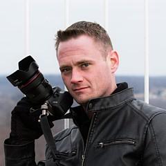 Alan Duttman