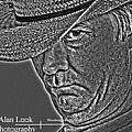 Alan Look