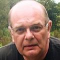 Alan Tunnicliffe - Artist