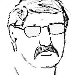 Albert Calzetta - Artist