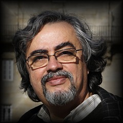 Alberto DAssumpcao