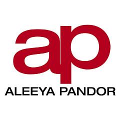 Aleeya Pandor - Artist