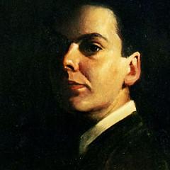 Alejandro Cabeza - Artist