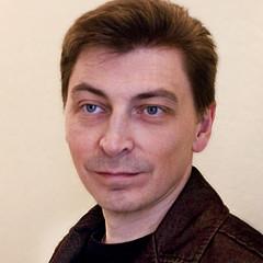 Aleksandr Matveev - Artist