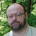 Aleksey Moroz - Artist