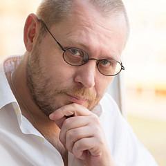 Aleksey Tugolukov
