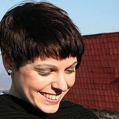 Alena Hajkova