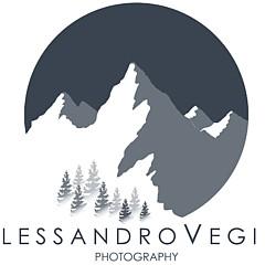 Alessandro Vegini - Artist