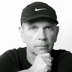 Alex Kolomoisky - Artist