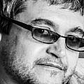 Alex Potemkin