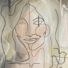 Alex Sautter - Artist