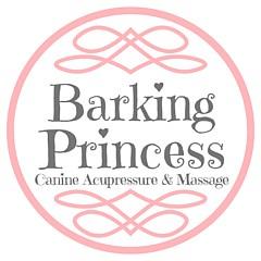 Barking Princess