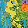 LiL Bean Art