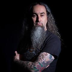 Alexandru Gabriel Bogdan - Artist