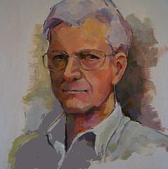 Alfons Niex
