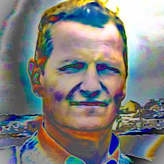 Algirdas Lukas - Artist