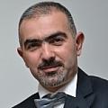 Ali Kamal Tashan