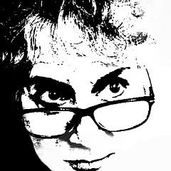 Alicia Heyman - Artist