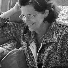 Alida M Haslett