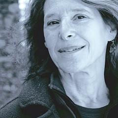 Aline Hoffman
