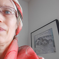 Alise Leguizamon - Artist