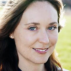 Alisha Jurgens