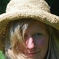 Alison  Galvan