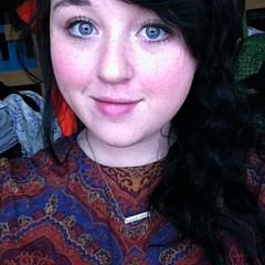 Alison McCarty