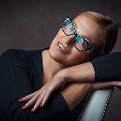 Alla Volkova - Artist
