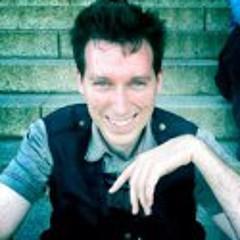 Allan Piper