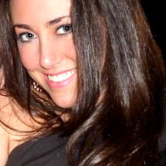 Allison Liffman