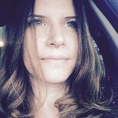 Amanda Barcon