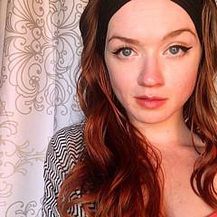 Amanda Brayman - Artist