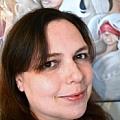 Amanda Christine Shelton