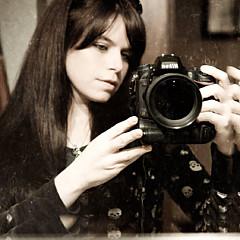 Amanda Wakefield - Artist
