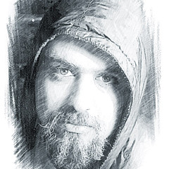 Amin Shahed - Artist