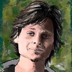 Amir Faysal - Artist