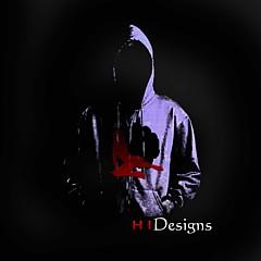 HI Designs Amor Blu Group LLC