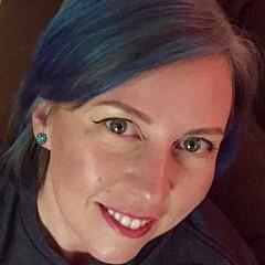 Amy Craft