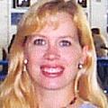 Amy Giacomelli