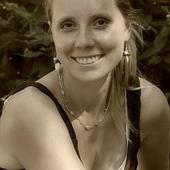 Amy Schauland