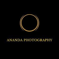 Ananda Africa - Artist