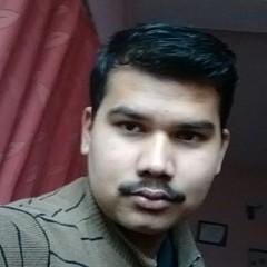 Anant Prakash