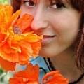 Anastasiya Kachina - Artist