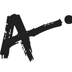 Andi Oakes - Artist