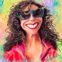 Andrea Auletta - Artist