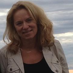 Andrea Birdsey Kelly