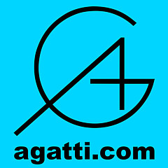 Andrea Gatti - Artist