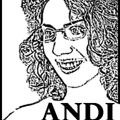 Andrea Kucza - Artist