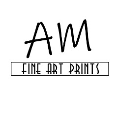 AM FineArtPrints - Artist